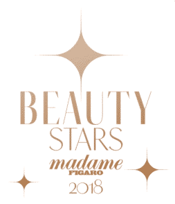 Beauty-Stars-Madam-Figaro-2018